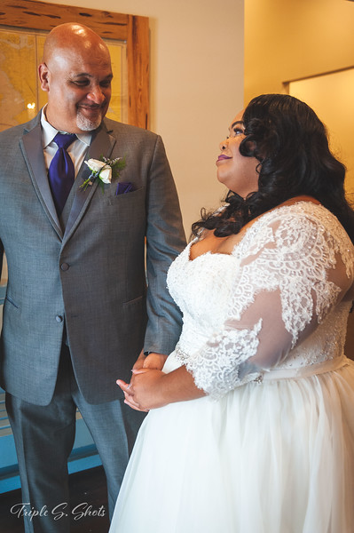 Shepard Wedding Photos-261.JPG