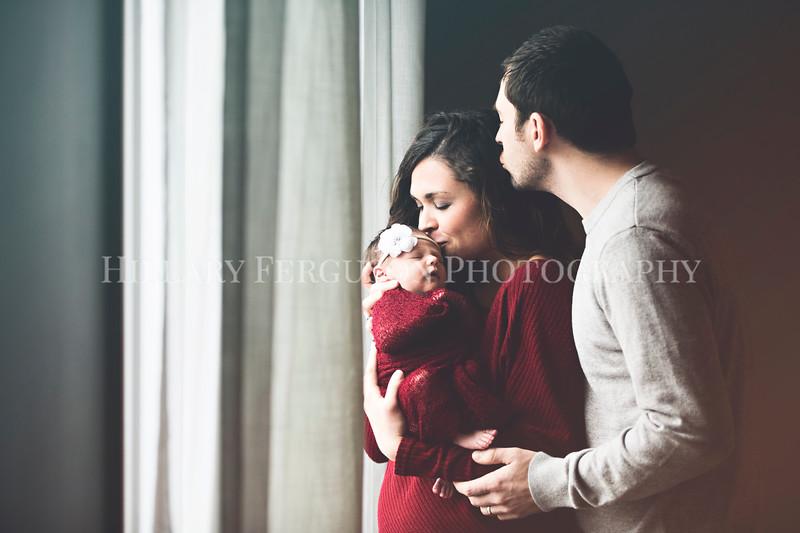 Hillary_Ferguson_Photography_Carlynn_Newborn084.jpg