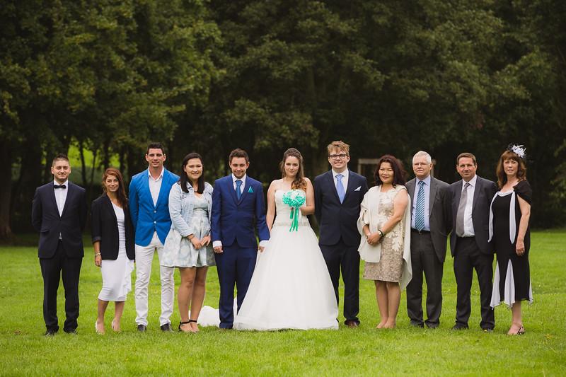 Mayor_wedding_ben_savell_photography_bishops_stortford_registry_office-0003-2.jpg