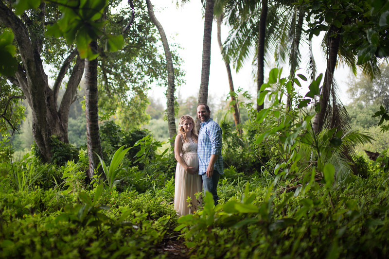 Kauai maternity photography-73.jpg