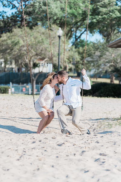 ELP0314 Ashley & Brett Clermont wedding 439.jpg