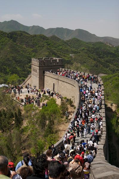 China - Great Wall  185.jpg