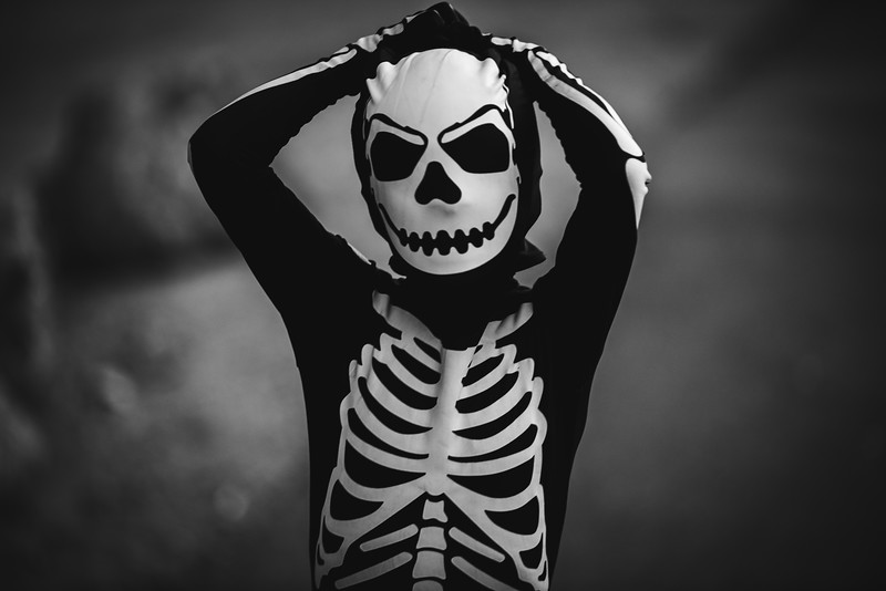 Colton and Paisley Halloween 2019-9198-2.jpg