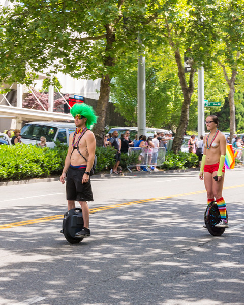 2017-Pride-185.jpg