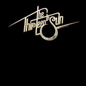 THE THIRTEENTH SUN (RO)