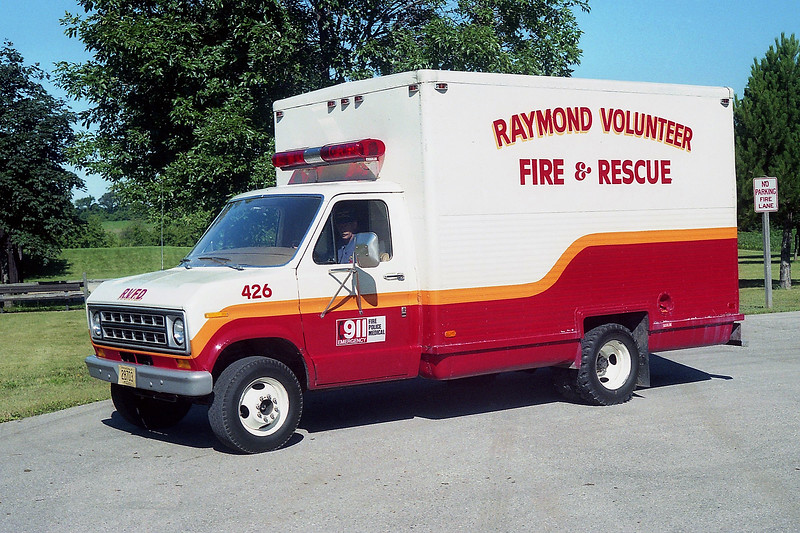 TOWN OF RAYMOND  RESCUE 426.jpg