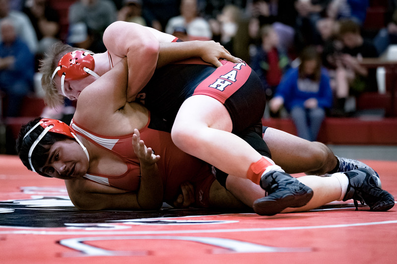 UHS Wrestle Offs_Nov 25 2019 27.jpg