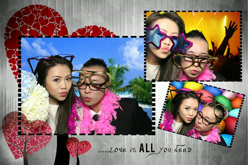101443-Love is all you need.jpg