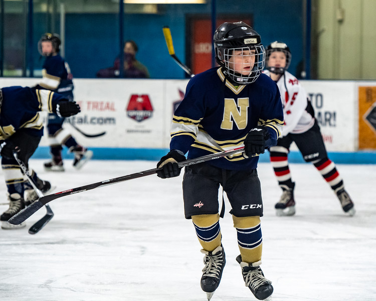 2019-Squirt Hockey-Tournament-62.jpg