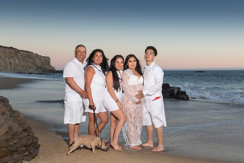 09.16.2018_Family_Maternity-2075.jpg