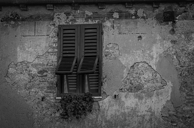CB_Italy14-928.jpg