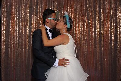 Julieth & Felipe / 21.03.21