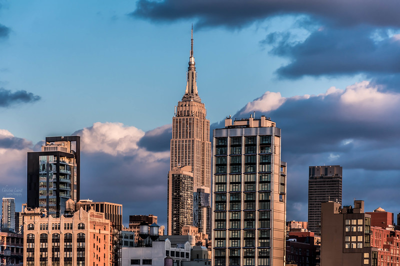 Empire state and surrounding 1.jpg