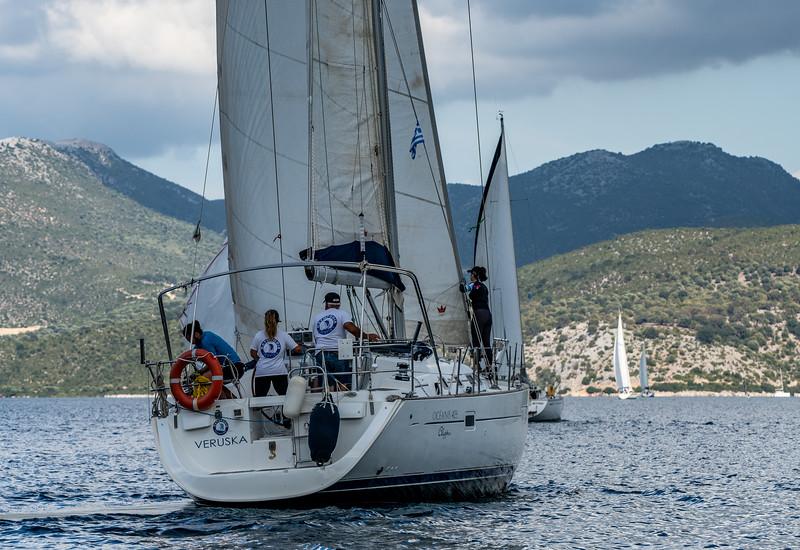 Greece_2019-8504308.jpg