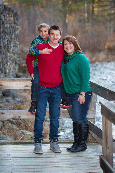 Gifford-Family-27.jpg