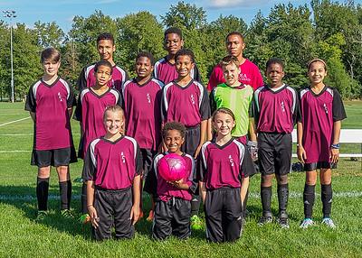 2017 ACA Soccer