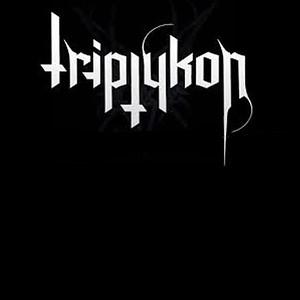 TRIPTYKON (CH)
