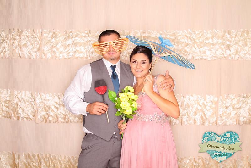 Lorena & Jose-101.jpg