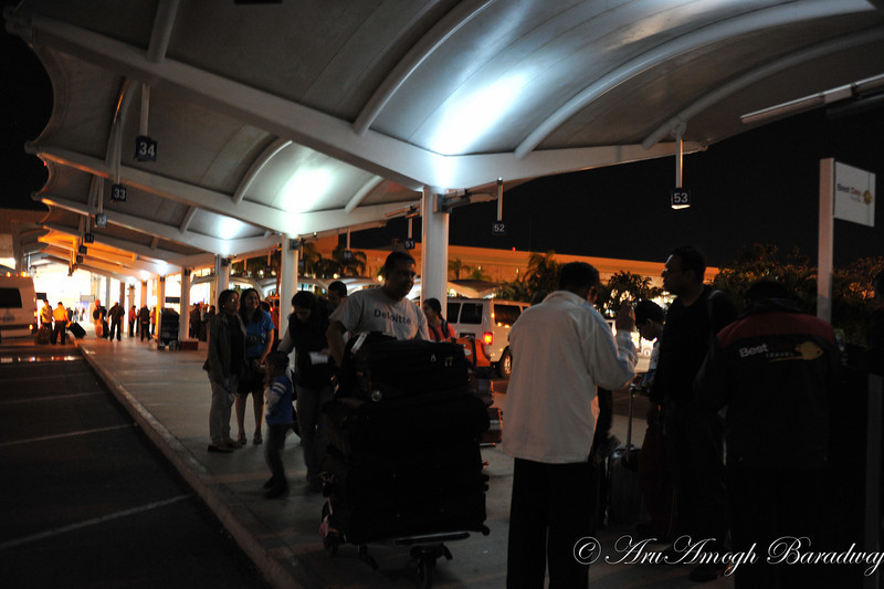 2013-03-27_SpringBreak@CancunMX_015.jpg