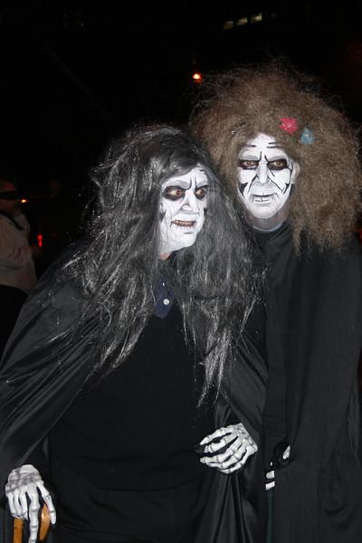 Halloween Parade 039.jpg