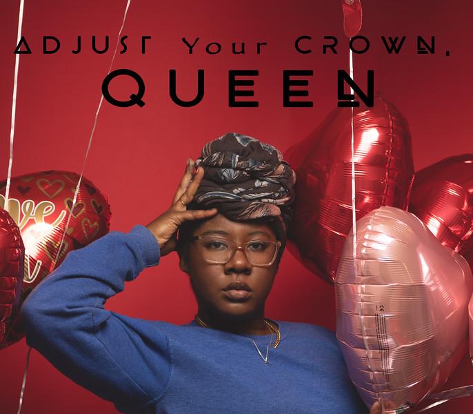 Adjust-Your-Crown.jpg