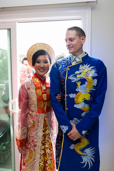 Quas Wedding - Print-126.jpg