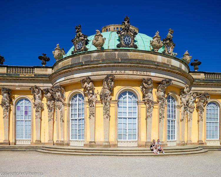 Uploaded - Berlin & Potsdam September 2013 093.jpg