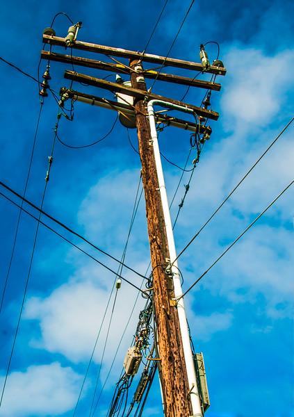 Utility Poles-2.jpg