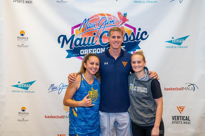 Basketball Maui - Maui Classic Tournament 2019 56.jpg