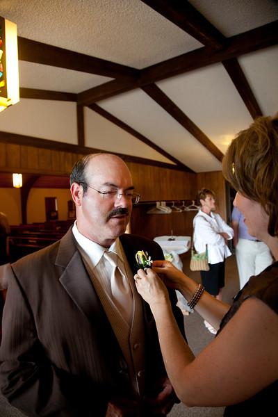 20100716_Wedding_0266.jpg