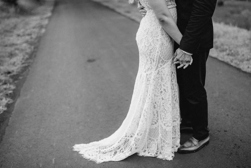 Carl&Erin-elopement-191103-266.jpg