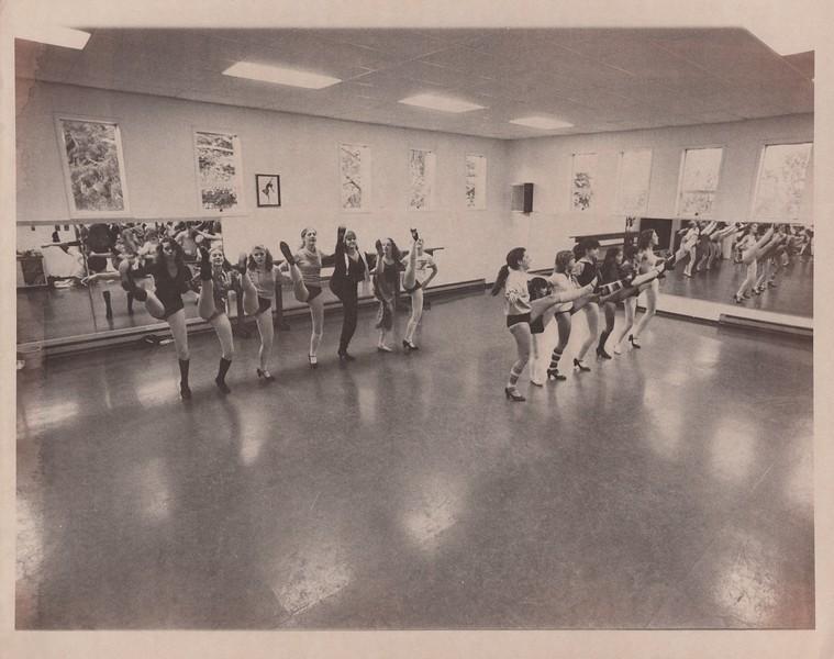 Dance_0835.jpg
