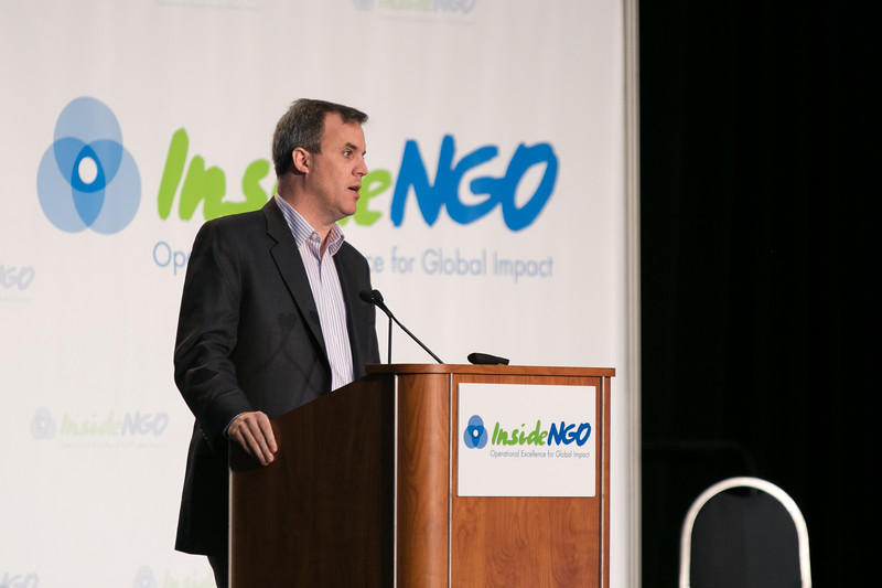 InsideNGO 2015 Annual Conference-8466.jpg
