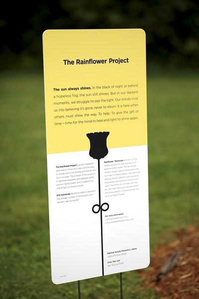 Rainflower Project 4P7A5112.jpg
