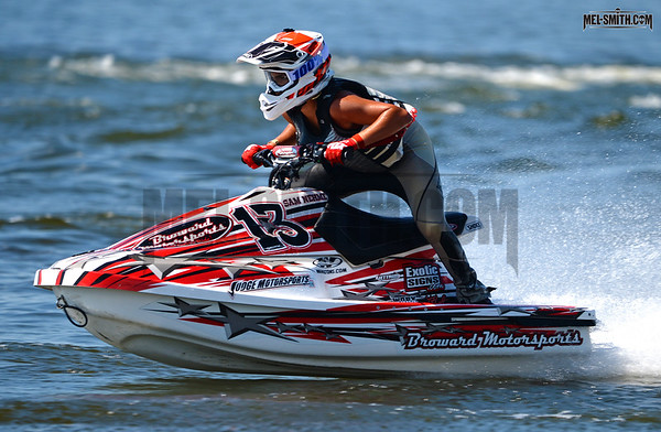 PowerBoat Nationals and Hydrocross Races Tavares