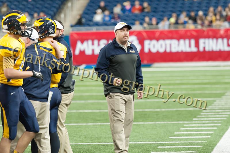 2014 Clarkston Varsity Football vs. Saline 682.jpg
