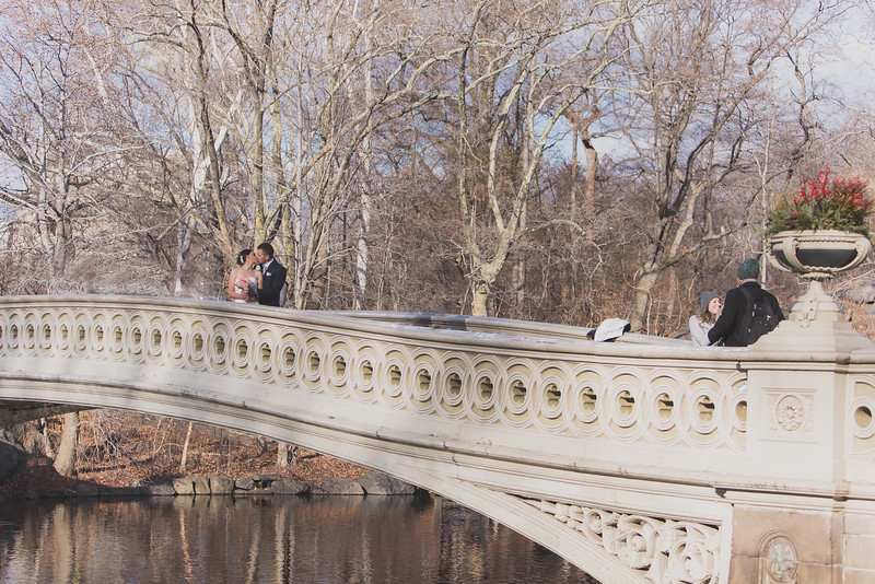 Billie & Brad - Central Park Elopement-143.jpg