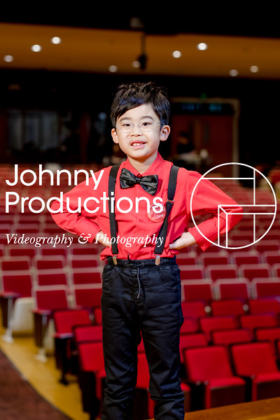 0108_day 2_ junior A & B portraits_johnnyproductions.jpg