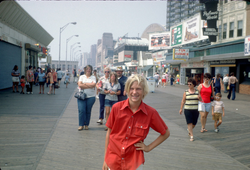 robert on atlantic city boardwalk.jpg