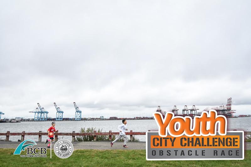 YouthCityChallenge2017-1287.jpg
