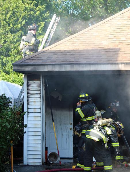 saugus fire 31.jpg