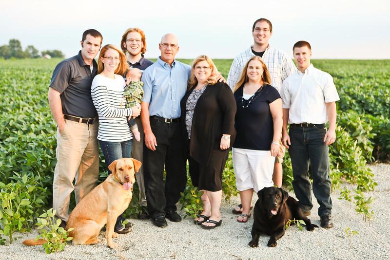 Weaver Family-64.jpg