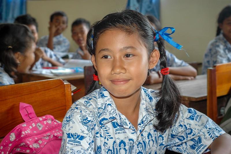 Bali Kids - SD N 3 Kapal School_005.jpg