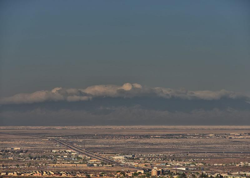 NEA_5492-7x5-Clouds on San Andres.jpg