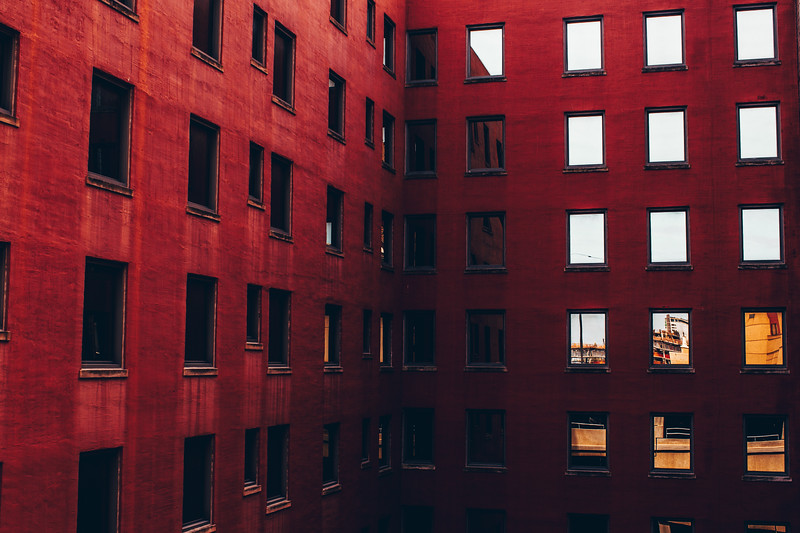 AbstractStreet-4.jpg