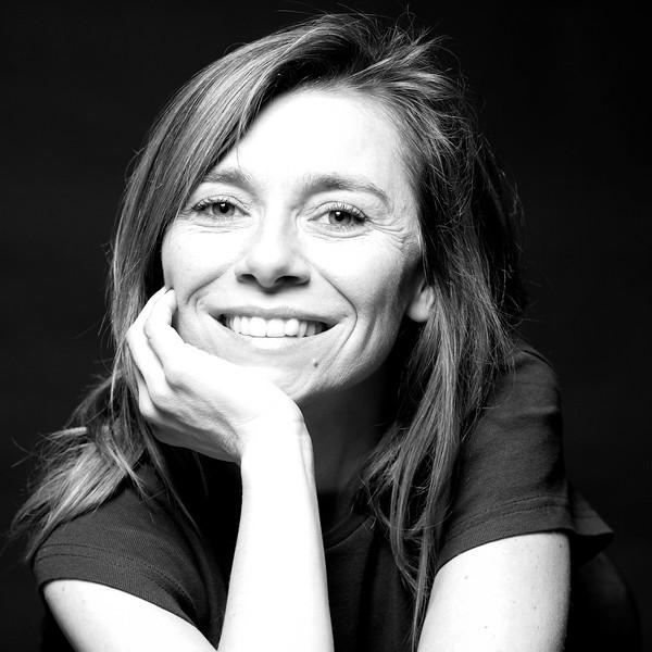 Cristina Brambilla-italian writer.jpg