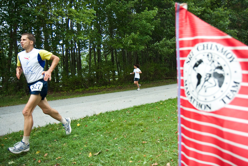 marathon10 - 810.jpg