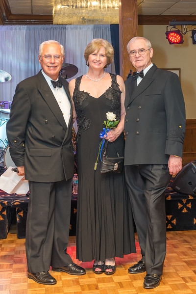 Commodore's Ball February 03, 2018 183.jpg