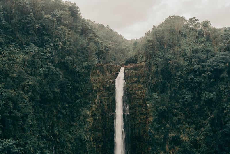 Hawaii20-380.jpg