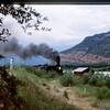 Durango, Colorado 1978